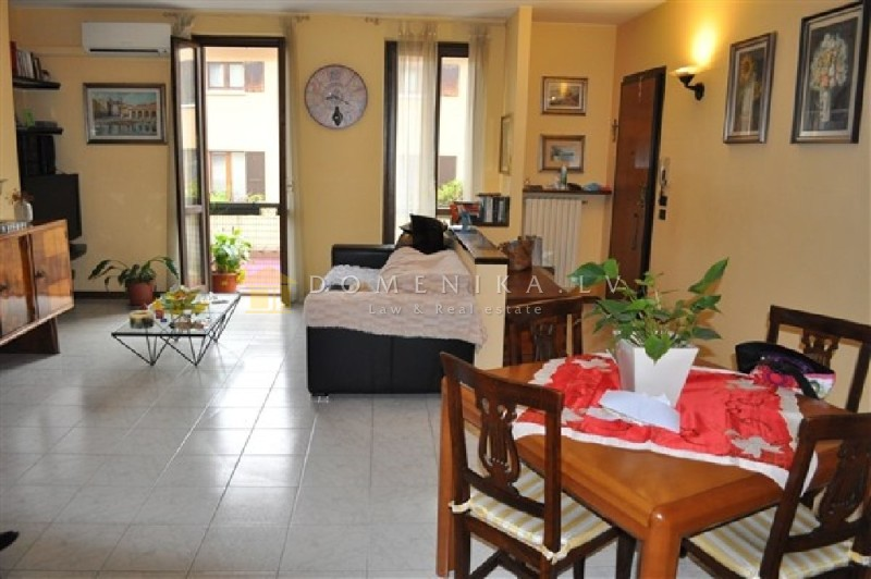 Real estate in Garda cheap with price