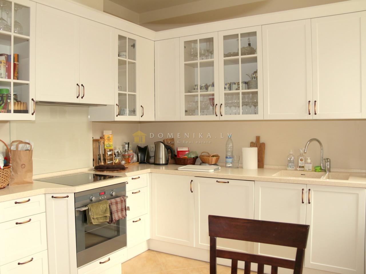 Купить 1 комнатную квартиру в риге цены недорого