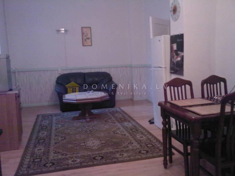 Цены на 3 комнатные квартиры в латвии